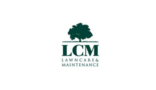 LCM CI
