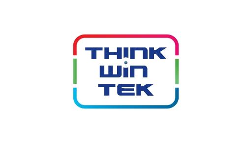 THINK WIN TEK CI