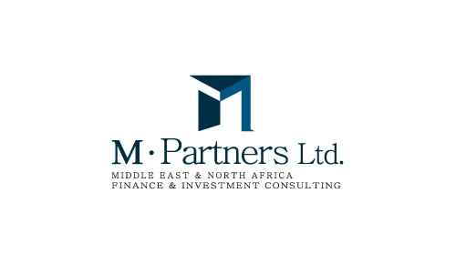 M Partners Lted. CI