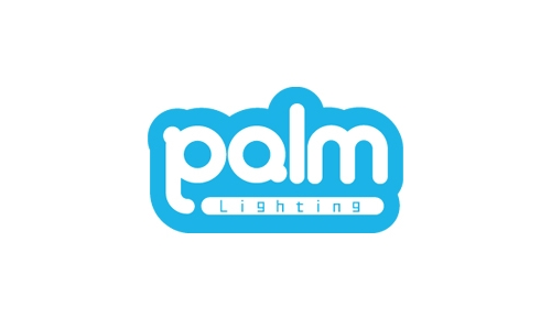 Palm Lighting BI